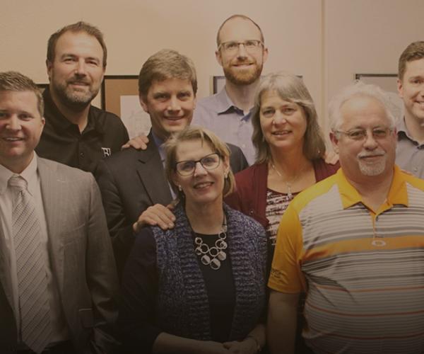 board_header_m - Salem Leadership Foundation