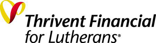 Thrivent - Salem Leadership Foundation